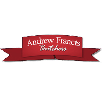 Andrew Francis Butchers Co. Local Suppliers
