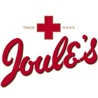 Joules Local Suppliers