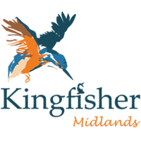 Kingfisher Local Suppliers