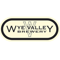 Wye Valley Brewery Local Suppliers